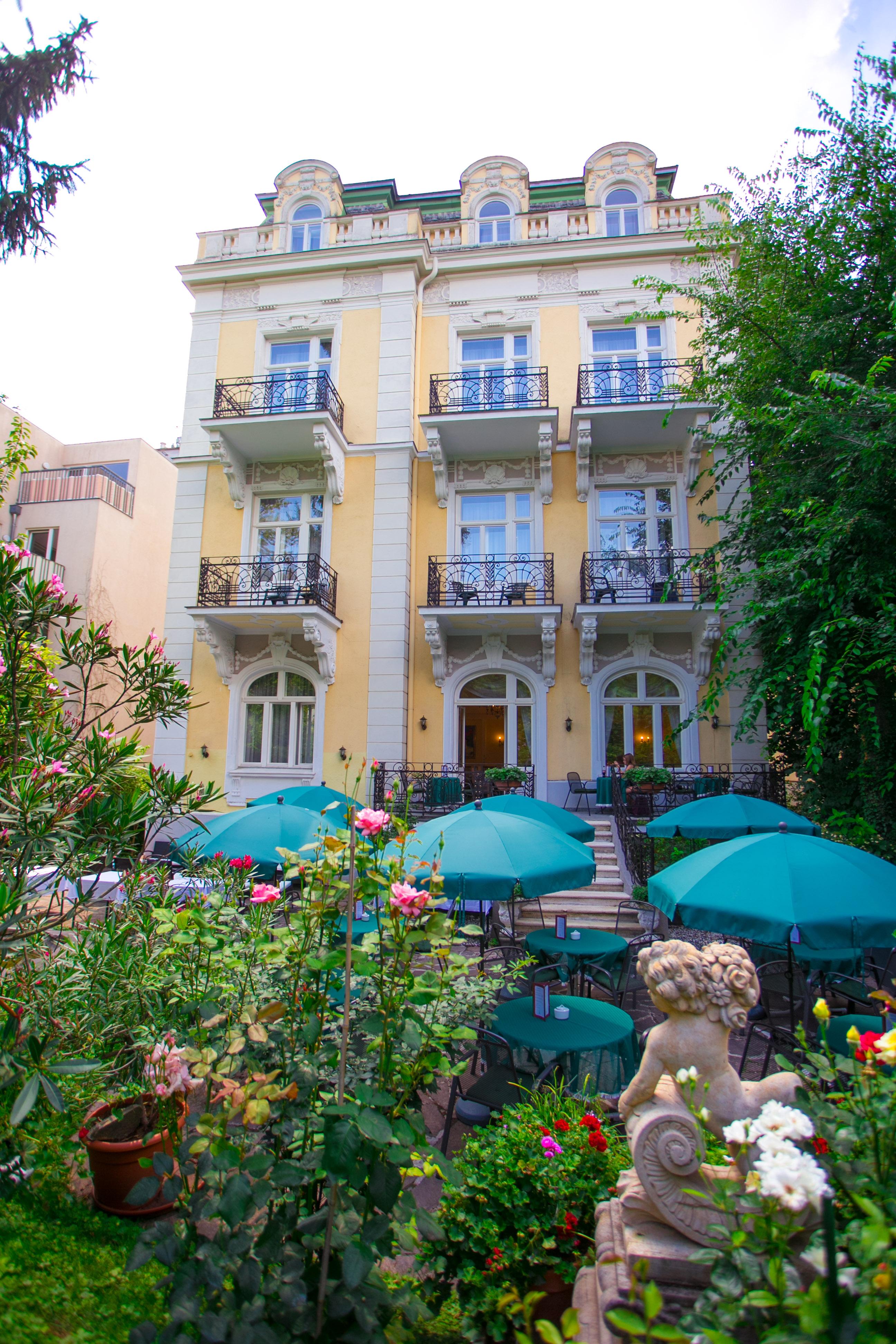 190527_Berger_Bernadette_Hotel_Park_Villa_Hotelbild1